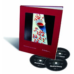 McCartney - Super Deluxe Edition (2CD+DVD)