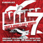 Now That´s What I Call Music 7 (CD)
