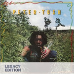 Legalize It - Legacy Edition (2CD)