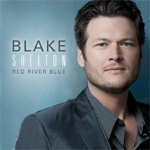 Red River Blue (CD)