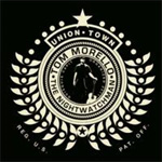 Union Town EP (CD)