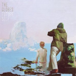 Future Self (CD)