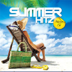 Summerhitz - Best Of (CD)