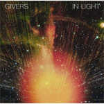 In Light (CD)