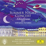 Summer Night Concert 2011 (2CD)