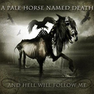 And Hell Will Follow Me (CD)