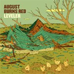 Leveler - Deluxe Edition (CD)