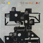 Produktbilde for The Whole Love (CD)