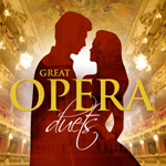 Great Opera Duets (2CD)