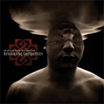Produktbilde for Shallow Bay - The Best Of Breaking Benjamin (USA-import) (CD)