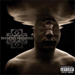 Produktbilde for Shallow Bay - The Best Of Breaking Benjamin Deluxe Edition (USA-import) (2CD)