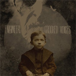 Crooked Voices (CD)