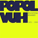 Revisited & Remixed 1970-1999 (2CD)