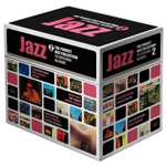 Jazz - The Perfect Collection Vol. 2: 25 Original Albums (25CD)