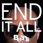 End It All (CD)