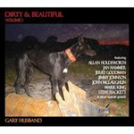 Dirty & Beautiful Vol 1 (CD)