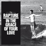 In The Grace Of Your Love (CD)