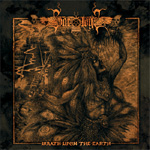Wrath Upon The Earth (CD)