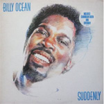 Suddenly (Expanded & Remastered) (CD)