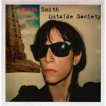 Outside Of Society - Best Of (CD)