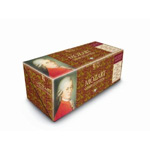 Produktbilde for Mozart: Limited Complete Edition (170CD+DVD+CD-Rom)