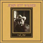 Jerry Jeff Walker...Plus (CD)