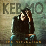 The Reflection (CD)