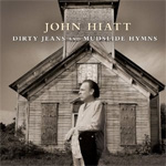Dirty Jeans And Mudslide Hymns (CD)