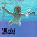 Nevermind - 20th Anniversary Edition (Remastered) (CD)