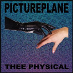 Thee Physical (CD)
