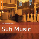 The Rough Guide To Sufi Music (2nd Edition) (2CD)
