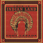 This Is Indian Land (CD)