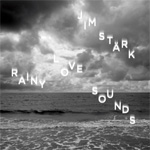 Rainy Love Sounds (CD)
