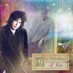 An Appointment With Mr. Yeats (CD)