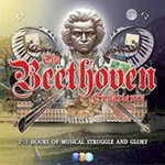 The Beethoven Experience (CD)