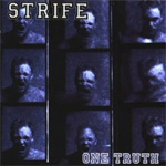 One Truth (CD)
