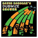 David Rodigan's Dubwize Shower (CD)