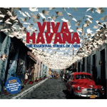Viva Havana - The Essential Sound Of Cuba (2CD)