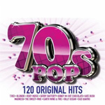 Original Hits - 70s Pop (6CD)