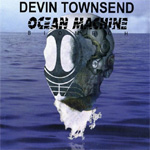 Ocean Machine (CD)