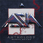 Anthology - Special Edition (CD)
