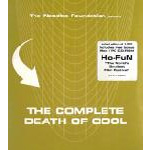 Produktbilde for The Complete Death Of Cool (CD)
