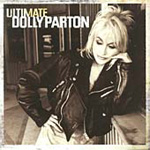 Ultimate Dolly Parton (CD)