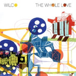 The Whole Love - Limited Deluxe Edition (2CD)