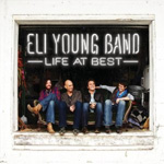 Life At Best (CD)