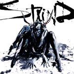 Staind (CD)