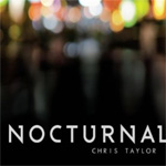 Nocturnal (CD)