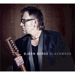 Blackwood (CD)