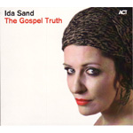 The Gospel Truth (CD)