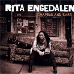 Chapels And Bars (CD)